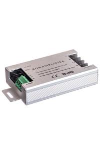 Усилитель для светодиодной ленты RGB 30А 360 Вт