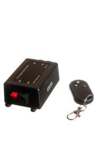 Диммер для светодиодной ленты 8А 96Вт (3 кнопки)