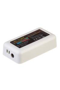 Контроллер для светодиодной ленты RGB Mi Light 2.4 Ггц (4 zone)