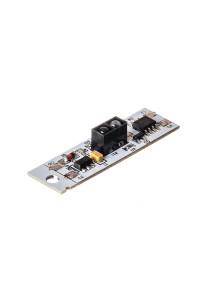 Диммер ИК для светодиодной ленты 2А 24Вт сенсорный 12V