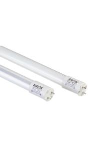 Лед лампа Т8 1200мм 18Вт Avaton холодная белая G13 6000К