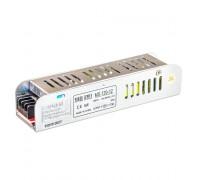 Блок питания 12В MS 10А 120Вт IP 20