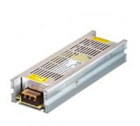 Блок питания 12В LONG 16.67А 200Вт IP 20