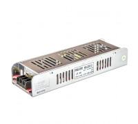 Блок питания 12В MS 20А 250Вт IP 20