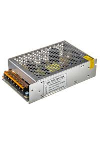 Блок питания 24В MN 10А 250Вт IP 20