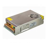 Блок питания 12В MN 33А 400Вт IP 20
