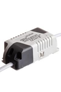 Светодиодный led драйвер 6Вт