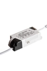 Светодиодный led драйвер 18Вт