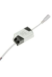 Светодиодный led драйвер 3Вт