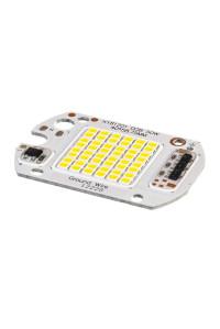 IC матрица для светодиодов 220В 30Вт 6000К