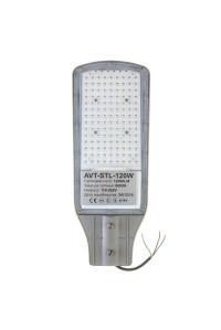 Светильник консольный AVT-STL 120Вт 6000К IP65