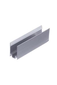 Крепеж для светодиодного неона RGB 220В (5 см)