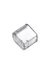 Заглушка для светодиодного неона 220В AVT smd2835