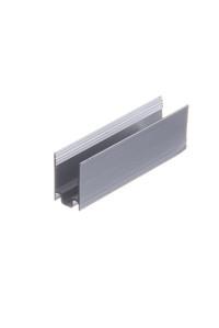Крепеж для светодиодного неона 220В (5 см) AVT
