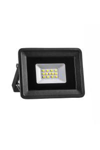 Прожектор светодиодный AVT-3 10Вт 6000К IP65