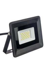 Прожектор светодиодный AVT-3 20Вт 6000К IP65
