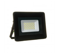 Прожектор светодиодный AVT-3 30Вт 6000К IP65