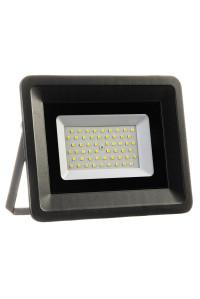Прожектор светодиодный AVT-3 50Вт 6000К IP65