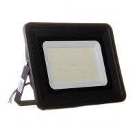 Прожектор светодиодный AVT-3 100Вт 6000К IP65