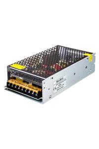 Блок питания 5В MС 40А 200Вт IP 20