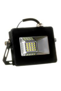 Прожектор светодиодный AVT-5 10Вт 6000К IP65