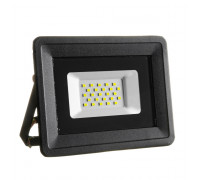 Прожектор светодиодный AVT-4 30Вт 6000К IP65