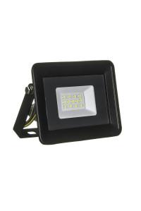 Прожектор светодиодный AVT-4 20Вт 6000К IP65