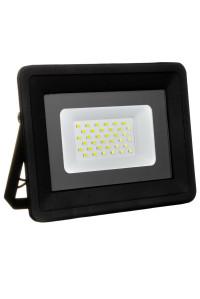 Прожектор светодиодный AVT-4 50Вт 6000К IP65