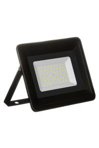 Прожектор светодиодный AVT-4 70Вт 6000К IP65