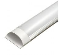 Светодиодный led светильник линейная Балка AVT 20Вт 4000К IP20 60см