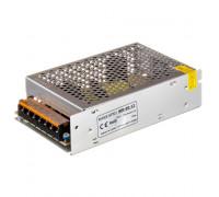 Блок питания 12В MR 6.66А 80Вт IP 20