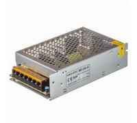 Блок питания 12В MR 8.33А 100Вт IP 20