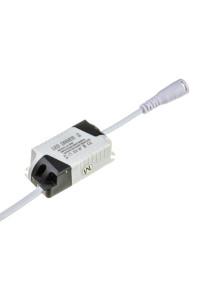 Светодиодный led драйвер 8-18Вт