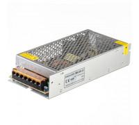 Блок питания 12В MR 16.66А 200Вт IP 20