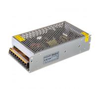 Блок питания 12В MR 20А 240Вт IP 20