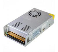 Блок питания 12В MR 33.33А 400Вт IP 20