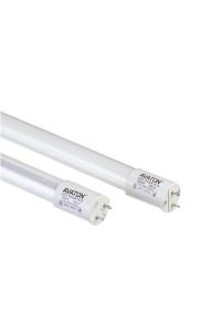 Лед лампа Т8 1200мм 18Вт Avaton нейтральная белая G13 4000К