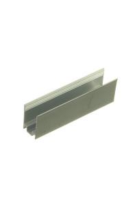 LED Профиль для неона 220В (50mm)