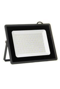 Прожектор LED AVT5-IC 100Вт 6000К IP65
