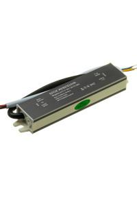 Блок питания AVT 12V IP 65 2.08А - 25W