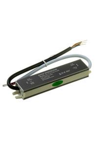 Блок питания AVT 12V IP 65 3,33А - 40W
