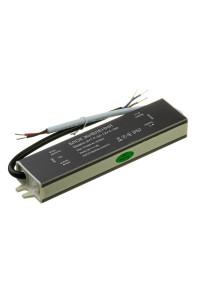 Блок питания AVT 12V IP 65 4.16А - 50W