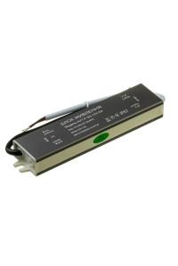 Блок питания AVT 12V IP 65 5А - 60W