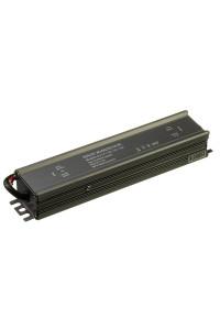 Блок питания AVT 12V IP 65 10А - 120W