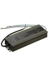 Блок питания AVT 12V IP 65 12,5А - 150W