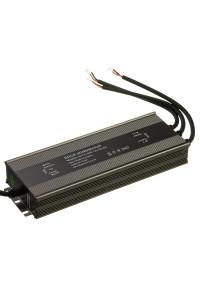 Блок питания AVT 12V IP 65 20.83А - 250W
