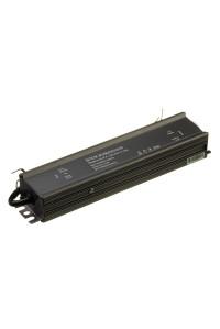 Блок питания AVT 24V IP 65 4,16А - 100W