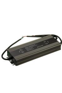 Блок питания AVT 24V IP 65 10,41А - 250W