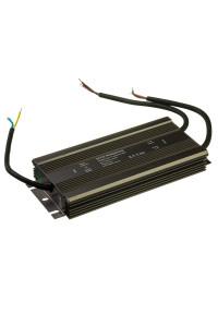 Блок питания AVT 24V IP 65 25А - 600W