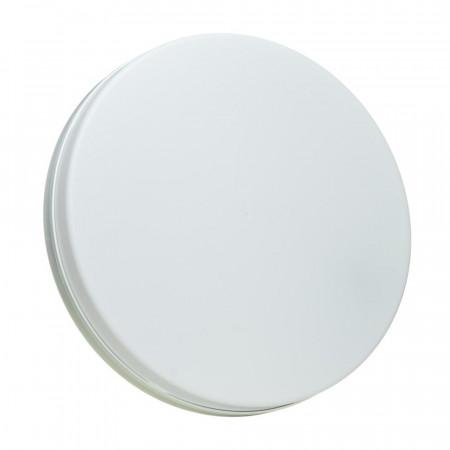 Купить Светодиодный светильник 48 Вт накладной круглый 5000К IP65 Crona